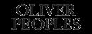 Oliver Peoples Brand Logo