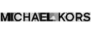 Michael Kors Brand Logo